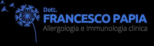 Dott. Francesco Papia